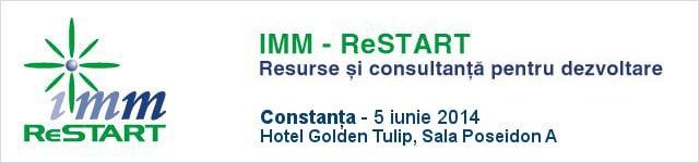 53673e6d286a3imm-restart_Constanta