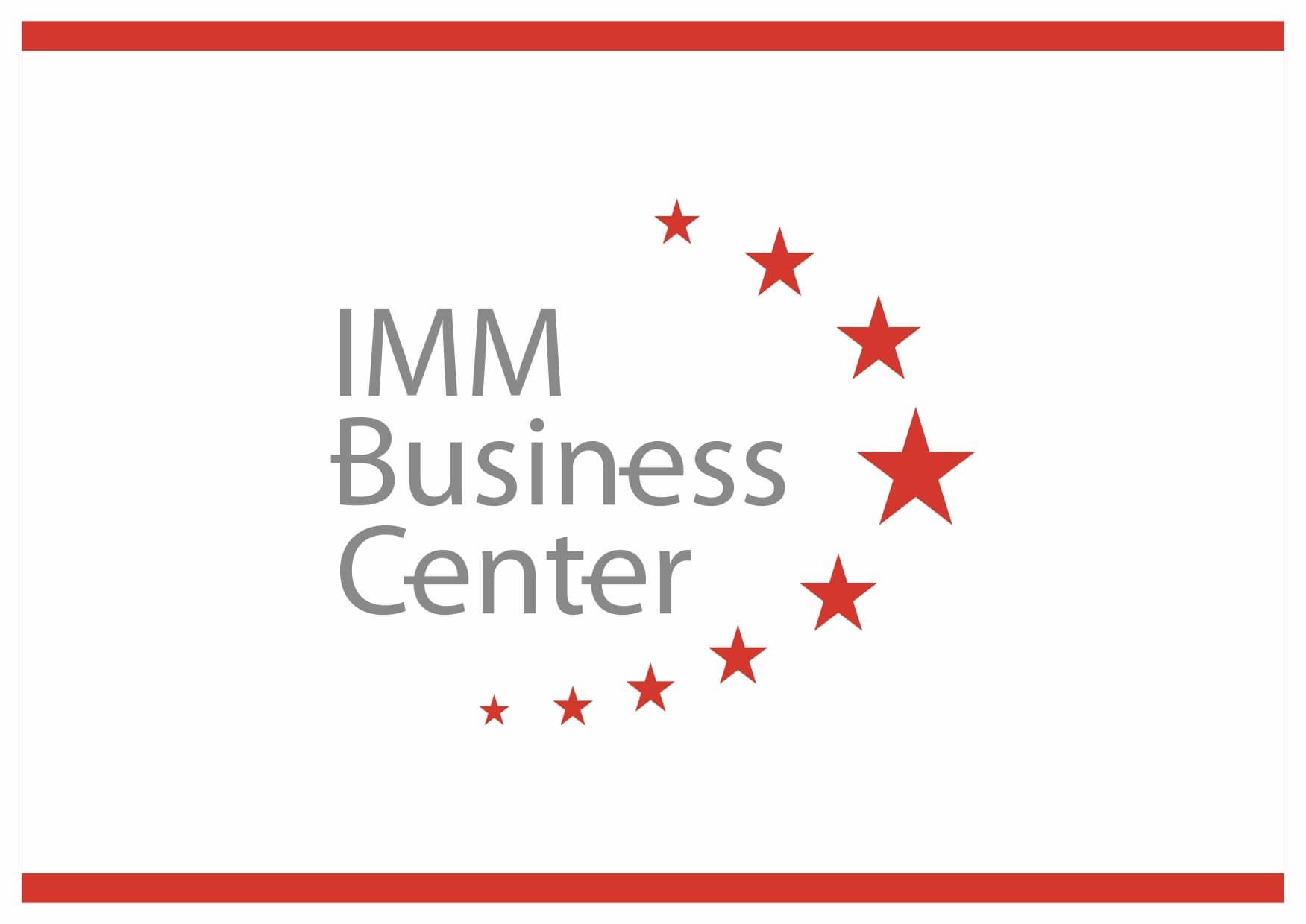 IMM Business Center