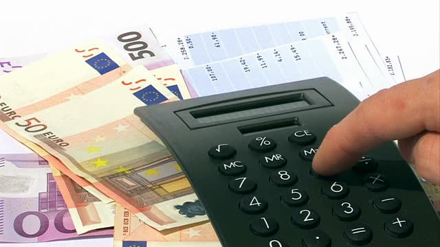 fonduri europene 2016