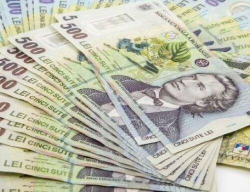 OUG nr. 29/2020 privind unele masuri fiscal-bugetare – MASURI PRINCIPALE PENTRU IMM-URI