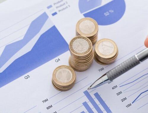 Începând de joi, 22 octombrie, pot fi accesate granturile pentru capital de lucru