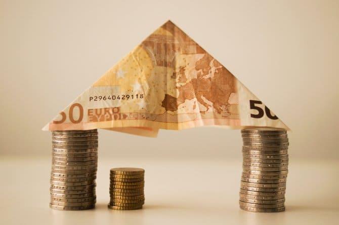 Solicitarea mediului de afaceri privind asumarea unor termene clare de implementare a masurilor pentru relansarea economica a Romaniei