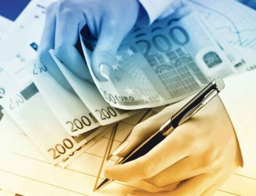 Au fost aprobate granturile in valoare de un miliard de euro pentru IMM-uri