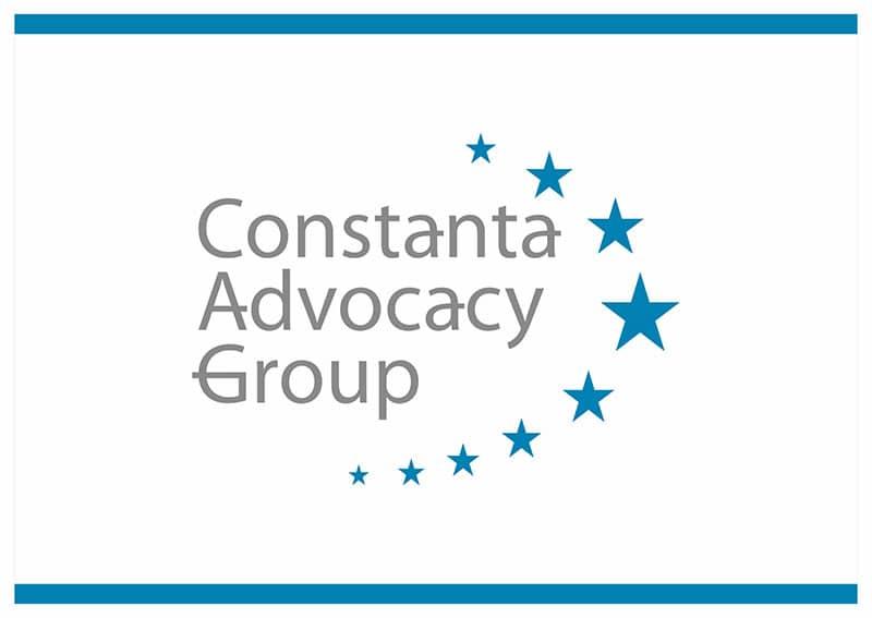 Constanța Advocacy Group