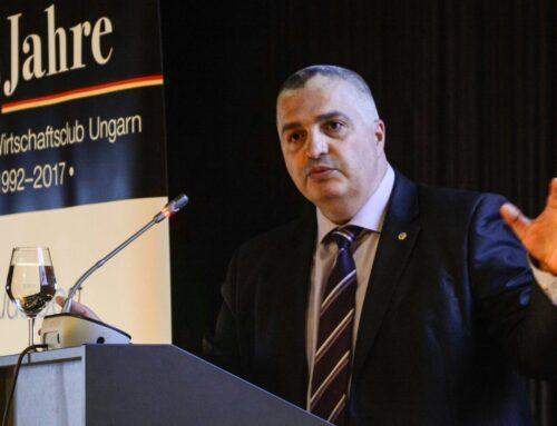 Lobby și advocacy în România