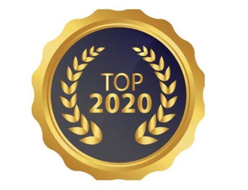 Topul firmelor private din România, editia 28 – 30 Octombrie 2020