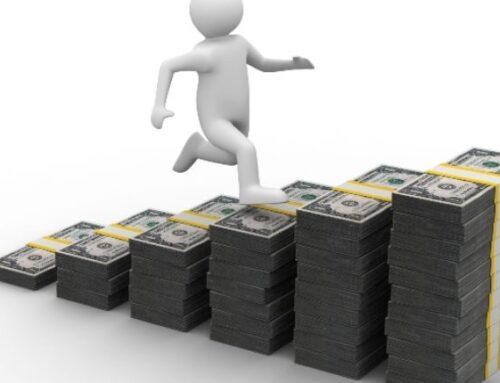 Se dă startul granturilor pentru investiţii (Măsura 3) şi Electric Up