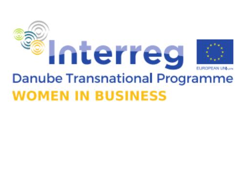 """""""Women in Business"""" – Antreprenoriatul feminin, soluţia pentru creştere economică"""