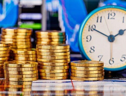 Undă verde pentru programele: IMM Invest, IMM Factor şi IMM Leasing